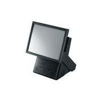 POS PT-8800 Touch POS Terminal