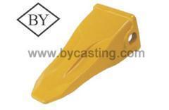 China Heavy Construction Machinery Parts Kobelco SK200 on sale