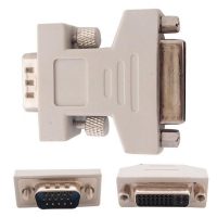 China Converter KX-C024 Adaptor Converter on sale