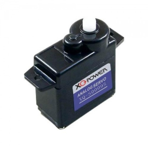 China High torque servos XQ-S0009S on sale