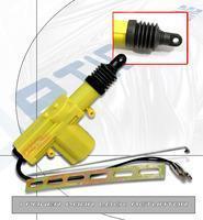China Lambo Door Kits 2X Power Door Lock Actuator on sale