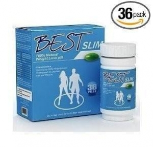 China Best Slim 100% Natural Weight Loss Pill, Safe and Effective Natural Slimming Pills on sale