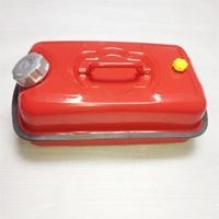 China 5L Jerry Can on sale