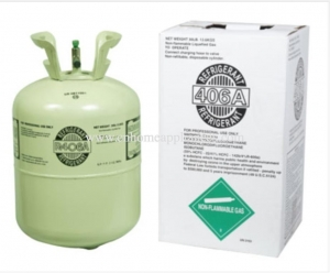 China Flare Unions, 154UN Mixed refrigerant R406A on sale