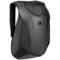 No Drag Mach 5 Backpack (Ogio)