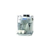 Gift Packaging Boxes Saeco Incanto Deluxe Espresso Machine