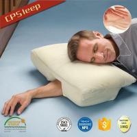 Memory Foam Pillow CPS-MH-031