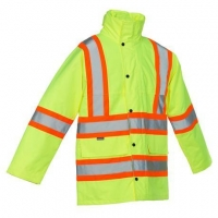 SafetyJacket-HighVisibil… WINTER SAFETY Jacket, J005