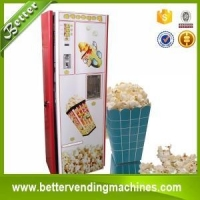 China Small vending machines HPV on sale