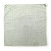 China Microfiber Cleaning Glove MF-WC-06 for sale
