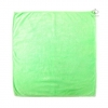 China Microfiber Cleaning Glove MF-WC-07 for sale