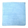 China Microfiber Cleaning Glove MF-WC-03 for sale