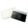China Microfiber Cloth / Towel Packaging MF-PKG_02 for sale