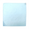 China Microfiber Cleaning Glove MF-WC-04 for sale