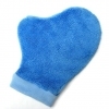 China Microfiber Cleaning Glove MF-WG-01 for sale