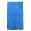 China Microfiber Cleaning Glove MF-BC-04 for sale