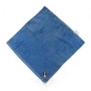 China Color Towel / Dyed Towel CT-03 supplier