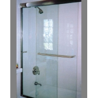 China Shower Doors on sale