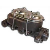Clark forklift parts Brake Master Cylinder 851821