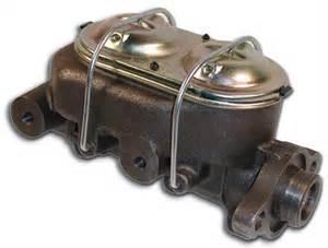 China Clark forklift parts Brake Master Cylinder 851821 on sale