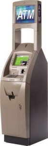 China Atm Machine Rl 5000 Triton Tdm-150 on sale