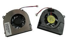 China HP Compaq 6510B CPU Fan on sale