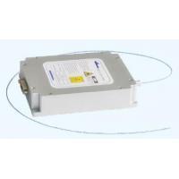 China 1550nm Pulsed Erbium Fiber Laser on sale