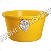 China Plastic Bathroom Tub Product Code36 on sale