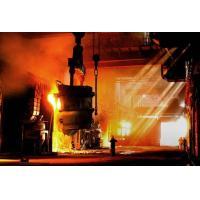 Carbon Steel Material ABS Gr EH36 Steel Plate