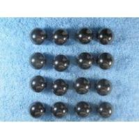 ZrO2 Ceramic Inert Balls
