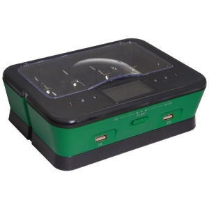 China Alkaline Battery Charger ABL601 on sale