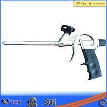 China Polyurethane Foam Gun on sale