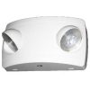 China Emergency Lighting Compact LED Emergency Light for sale