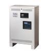 China Inverters e3-MAC 1000-3000 Watt Inverter for sale