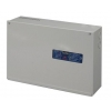 China Inverters 125W/250W Pure Sine Wave Inverter for sale