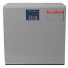 China Inverters 300/500 Watt Mini Inverter for sale