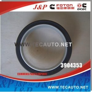 China Cummins 4BT3.9 3904353 Crankshaft Seal Front,4BT3.9 Crankshaft Seal-3904353 on sale