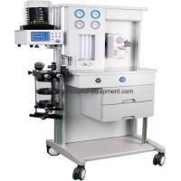 Adult / Pediatric Anesthesia Apparatus MCA-027