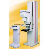Mammography Equipment MCX-M008A (Fixed anode)