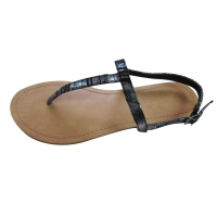 China cheap flat shoes for women,China latest flat shoes for women on sale