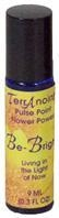 China Aromatic Pro Organic Affirmation Oil | Inhalers on sale