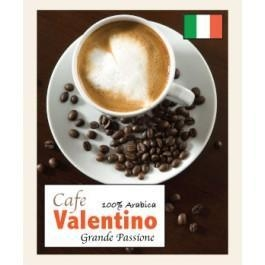 China Grande Passione Coffee Beans - 5Kg on sale