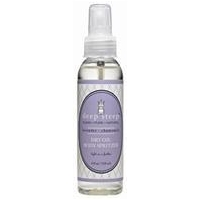 Aromatic Pro Organic Body Oils