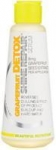 Aromatic Pro Organic Hair Treatment L857012