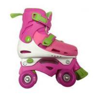 Roller(Quad) Skate Productname:HFSQ06