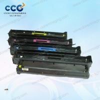 Drum cartridge compatible for xerox phaser 7400