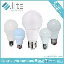 China SMD home bar decorate led light bulbs 200w manufacturers on sale