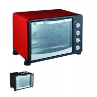 China high quality kitchen appliance electric steam oven on sale