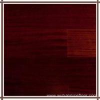 Balsam Dal Red Sandal Wood Multilayer Solid Wood Engineered Flooring