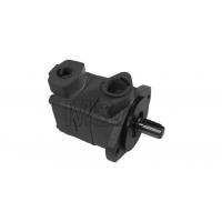 VANE PRODUCTS Vickers vane pump V10/V20